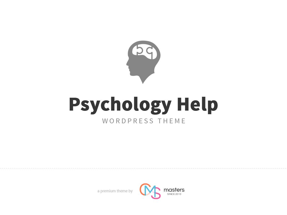 psychology-help